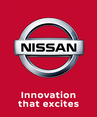 Nissan Тула